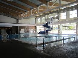 indoor pool house with diving board. Plain Board Indoor Pool Moab Utah Throughout Pool House With Diving Board R
