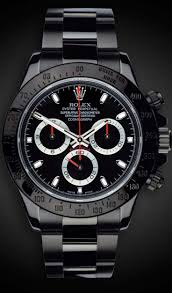 17 best ideas about mens watches for luxury rolex exquisite mens watch follow watch out ⌚ board for exquisite watches