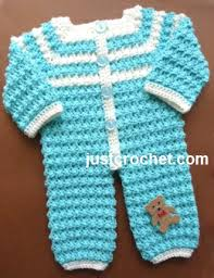 Crochet Patterns For Baby Fascinating Free baby crochet pattern bobbly romper usa