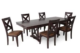 furniture mathis brothers dining room furniture fresh mathis