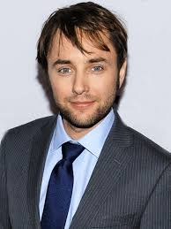 watch mad men episodes season 7 tvguide com vincent kartheiser