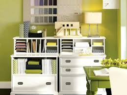 diy office storage ideas. Creative Office Storage Home Furniture Space Saving Ideas For . Diy