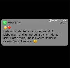 Sis Sprüche Saying Sorry To Sister Quotes Sms 2019 08 06