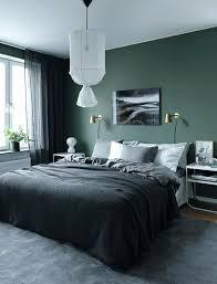 master bedroom color scheme bjb88me