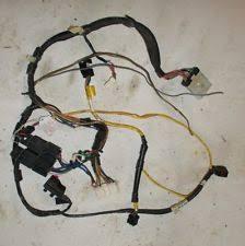 grand cherokee door wiring ebay Jeep Grand Cherokee Door Wiring Harness 2001 jeep grand cherokee 4 7 front right power door wiring wire harness jeep grand cherokee door wiring harness 1995
