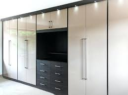 built in bedroom wardrobes fitted wardrobes bedroom built in wardrobes ideas