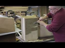 how to get old laminate off wooden furniture furniture repair refinishing