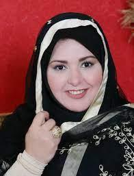 صابرين تقدم عملاً استعراضياً في رمضان فهل تخلع الحجاب؟