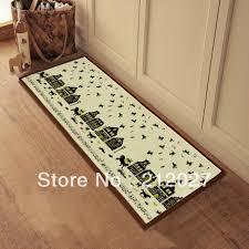 Kitchen Floor Pad Online Get Cheap Fairy Mat Aliexpresscom Alibaba Group