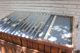 best way to cut sheet metal roofing 57 with best way to cut sheet metal roofing