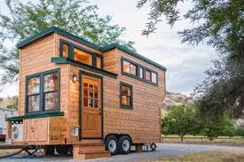 tiny house communities in california. California Tiny House Communities In