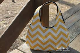 here s how to make a great reversible bag