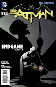 interview scott snyder talks batman endgame and hints at what s no caption provided