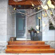 diy wood front door terrific how to build wooden steps for front door images image making