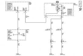 tail light wiring diagram chevy colorado wirdig colorado fog light wiring diagram get image about wiring