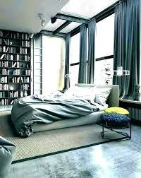 Wall Bedroom Decor Gorgeous Bedroom Art Decor Bedroom Art Decor Bedroom Art R Furniture Value