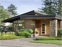 small a frame house plans. Interesting Small Intended Small A Frame House Plans