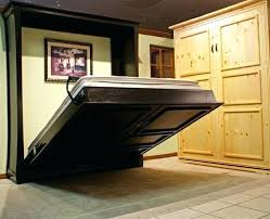 hidden wall bed. Hide A Bed Cabinet Various Types And Styles Of Hidden Wall Beds Plans Under Storage Large O
