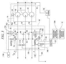 bobcat s130 wiring diagram on bobcat images free download wiring Bobcat 763 Wiring Diagram bobcat s130 wiring diagram 6 bobcat s250 parts diagram bobcat s130 wiring schematic bobcat 763 wiring diagram free