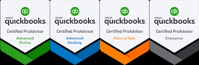 Quickbooks Online For Condo And Hoa Online Video Course