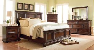 bedroom furniture inspiration. Island Style Bedroom Furniture Inspiration Tommy Bahama Sleigh Bed D