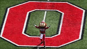 ohio state university application essay drureport281 web fc2 com ohio state university application essay