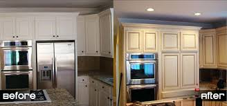 how to replace kitchen cabinet doors much do replacement cost ment how to replace kitchen cabinet doors fronts melbourne