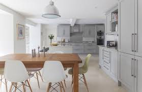 scandinavian design furniture ideas wooden chair. Kitchen:Cozy Small Scandinavian Kitchen Design Ideas Large Stunning Country With Wooden Furniture Chair O