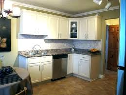 changing kitchen cabinet doors changing kitchen cabinets doors kitchen cabinet door refacing changing kitchen cabinet doors