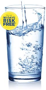 sparkletts bottled water delivery risk free trial