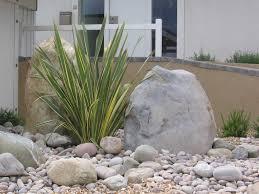 Small Picture Beach Gardens Designs Small Garden Design Ideas Uk U The Garden