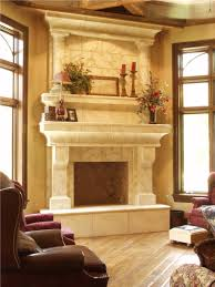 lennox fireplace parts. home decor:view lennox fireplace parts amazing design wonderful with tips s