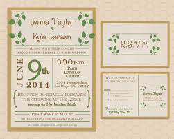 Response Cards For Weddings Invitations With Rsvp Cards Wedding Invitations And Rsvp Cards