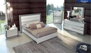 Italienische Schlafzimmer Italienische Möbel Schlafzimmer