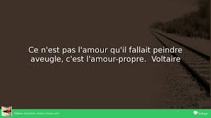 Citations Proverbes Dictons