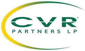 CVR Partners Announces Appointment of Byron Kelley as Nitrogen Fertilizer  MLP's Chief Executive Officer