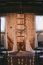 amazing wedding backdrop inspiration see more on onefabday com