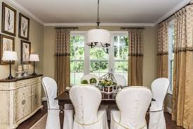fancy dining room curtains. Full Size Of Dining Room:25 Remarkable Curtains For Room Ideas Fancy