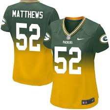Packers Free Nfl Authentic Jerseys 50 Nike Clay Shipping Elite Golden Jersey Super Women 's Matthews Bowl L deacfbcce|Know Who Else Has Large Palms?