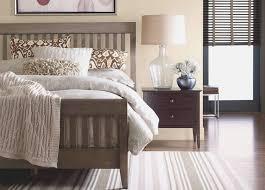 yellow bedroom furniture. Ethan Allen Montego Bedroom Set Yellow King Sets Furniture