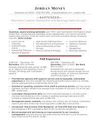 Polaris Office 5 Templates Polaris Office 5 3 Resume Templates Pinterest Resume Templates