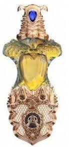 <b>Shaik Opulent</b> Shaik <b>Gold Edition</b> For Women EDP - купить по ...