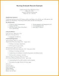 Cv Examples Administration Graduate Cv Examples Recent Resume Business Administration Sample