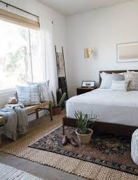 15 Luxury Master Bedroom Rug Makeover for Your Space #bedroom ...