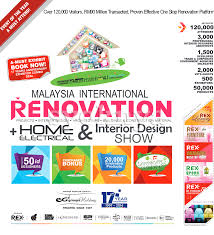 Small Picture Sell Malaysia International Renovation Expo 2014 Home Electrical