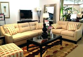 sophisticated rooms to go sofa beds rooms to go sofa beds rooms to go sofa beds sophisticated rooms to go sofa