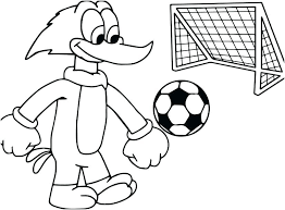 Printable Soccer Coloring Pages Mls Coloring Pages Coloring Pages