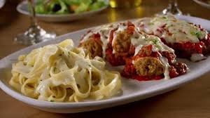olive garden create your own tour of italy tv commercial it s back ispot tv