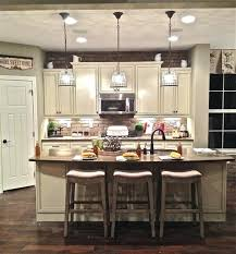 content uploads 2 for entrancing hanging pendant lights over kitchen island height to hang