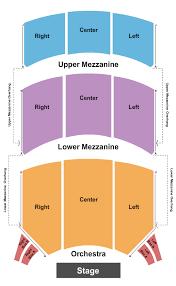 Apollo Theater Seating Chart Alanis Morissette Tickets Mon Dec 2 2019 7 30 Pm At Apollo
